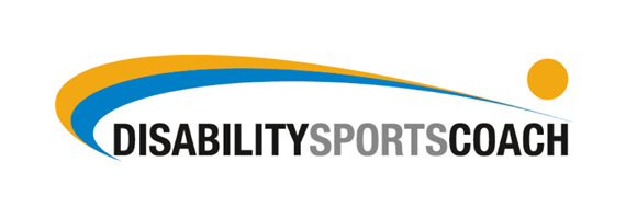 isability Sports Coach