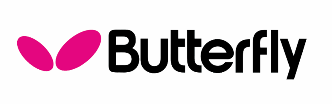 Butterly Product Range