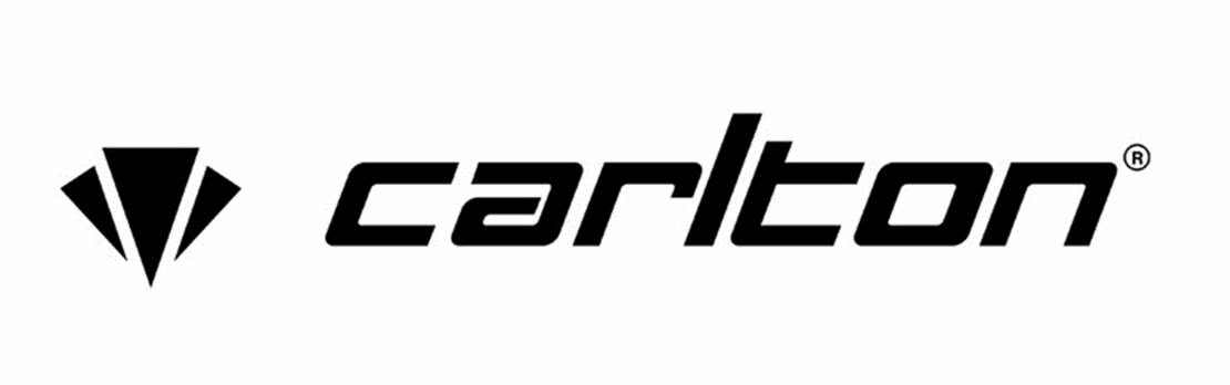Carlton Product Range