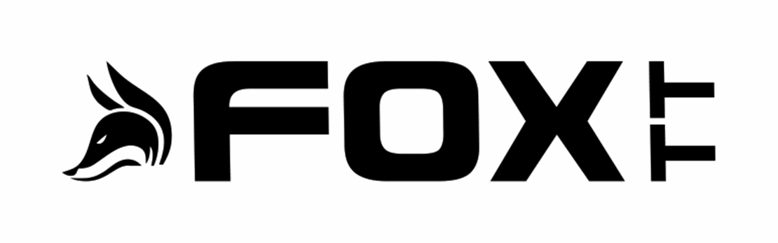Fox TT product Range