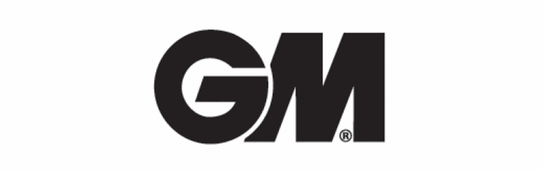 GM Product Range
