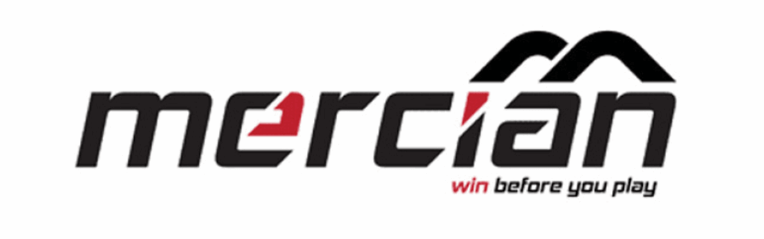 Mercian Product Range