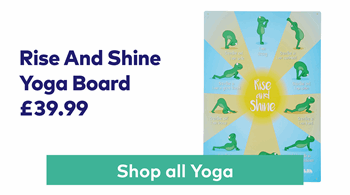 Shop All Yoga