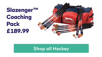 Shop All Hockey