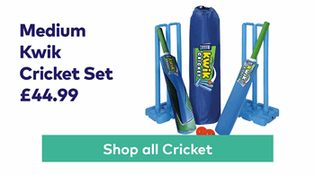 Shop All Cricket