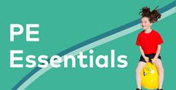 PE Essentials Hub